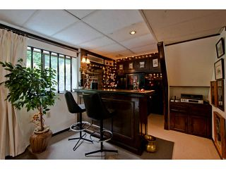 Photo 17: 2591 HYANNIS Point in North Vancouver: Blueridge NV House for sale : MLS®# V1024834