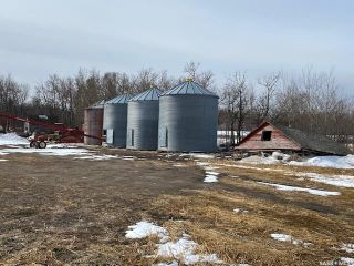 Photo 2: RM of Round Valley in Round Valley: Farm for sale (Round Valley Rm No. 410)  : MLS®# SK846737