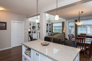 Photo 11: 5 19490 FRASER Way in KINGFISHER: Home for sale : MLS®# V1053406
