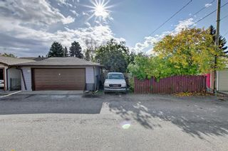 Photo 42: 4604 Maryvale Drive NE in Calgary: Marlborough Detached for sale : MLS®# A1090414