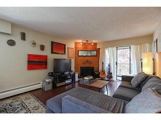 Photo 5: 306 2299 E 30TH Avenue in Vancouver: Victoria VE Condo for sale (Vancouver East)  : MLS®# R2561252