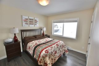 Photo 14: 291 FOSTER Way in Williams Lake: Williams Lake - City House for sale (Williams Lake (Zone 27))  : MLS®# R2546909