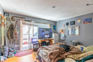 Photo 12: 393 Chestnut St in : Na Brechin Hill House for sale (Nanaimo)  : MLS®# 869122