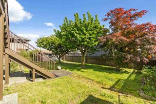 Photo 26: 818 DELESTRE Avenue in Coquitlam: Coquitlam West House for sale : MLS®# R2584831