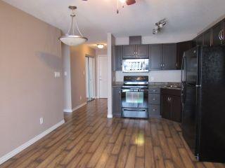 Photo 4: 320 9910 107 Street: Morinville Condo for sale : MLS®# E4240605