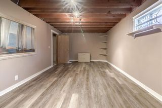 Photo 43: 248 WOOD VALLEY Bay SW in Calgary: Woodbine Detached for sale : MLS®# C4211183