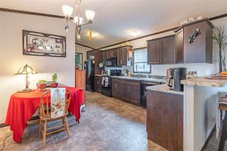 """Photo 10: 86 6338 VEDDER Road in Chilliwack: Sardis East Vedder Rd Manufactured Home for sale in """"Maple Meadows Mobile Home Park"""" (Sardis)  : MLS®# R2442740"""