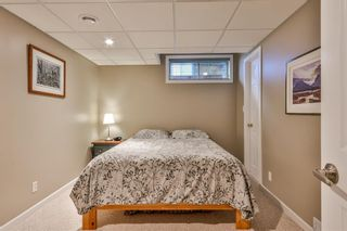 Photo 21: 511 Grotto Road: Canmore Detached for sale : MLS®# A1031497