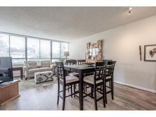 """Photo 6: 504 460 WESTVIEW Street in Coquitlam: Coquitlam West Condo for sale in """"PACIFIC HOUSE"""" : MLS®# R2467307"""
