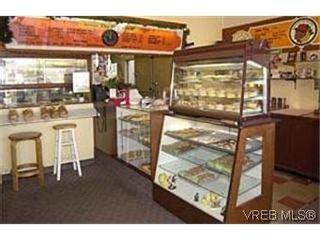 Photo 2:  in VICTORIA: OB Henderson Business for sale (Oak Bay)  : MLS®# 426831