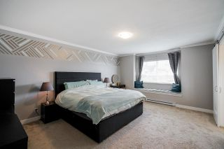 """Photo 15: 18918 68 Avenue in Surrey: Clayton House for sale in """"Townline Homes"""" (Cloverdale)  : MLS®# R2573111"""