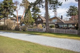 "Photo 16: 2774 O'HARA Lane in Surrey: Crescent Bch Ocean Pk. House for sale in ""Crescent Beach Waterfront"" (South Surrey White Rock)  : MLS®# R2265834"