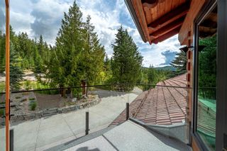 Photo 21: 8100/8104 Silver Star Road Road, in Vernon, BC: House for sale : MLS®# 10241617