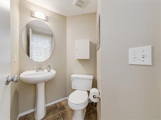 Photo 19: 168 TUSCANY SPRINGS Circle NW in Calgary: Tuscany House for sale : MLS®# C4073789