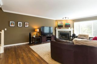 Photo 6: 5 1251 LASALLE Place in Coquitlam: Canyon Springs Townhouse for sale : MLS®# R2174861