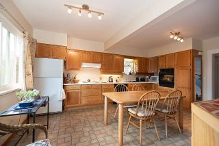 Photo 8: 3004 W 14TH AVENUE in Vancouver: Kitsilano House for sale (Vancouver West)  : MLS®# R2519953