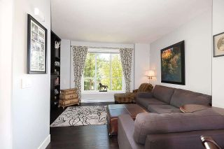 """Photo 8: 74 15405 31 Avenue in Surrey: Grandview Surrey Townhouse for sale in """"NUVO2"""" (South Surrey White Rock)  : MLS®# R2577675"""