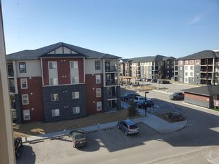 Main Photo: 1216 81 Legacy Boulevard SE in Calgary: Legacy Apartment for sale : MLS®# A1083638