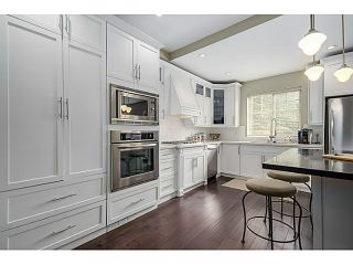 """Photo 6: 1536 E 13TH Avenue in Vancouver: Grandview VE House for sale in """"COMMERCIAL DRIVE"""" (Vancouver East)  : MLS®# V1088551"""