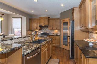 Photo 16: 26 cranleigh Manor SE in Calgary: Cranston Detached for sale : MLS®# A1083128