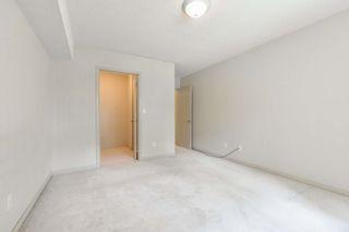 Photo 21: 102 11408 108 Avenue in Edmonton: Zone 08 Condo for sale : MLS®# E4253242