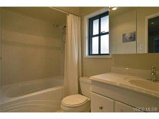 Photo 14: 30 1480 Garnet Rd in VICTORIA: SE Cedar Hill Row/Townhouse for sale (Saanich East)  : MLS®# 691734