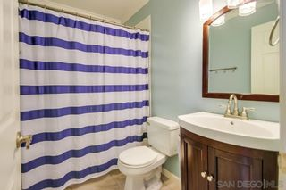 Photo 21: MIRA MESA House for sale : 3 bedrooms : 8876 Westmore Road in San Diego