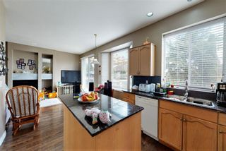 Photo 2: 2876 WOODSIA Place in Coquitlam: Westwood Plateau House for sale : MLS®# R2562665