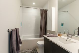 Photo 8: 1707 111 E 1ST AVENUE in Vancouver: Mount Pleasant VE Condo for sale (Vancouver East)  : MLS®# R2151070