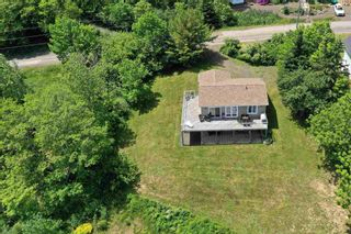 Photo 11: 167 BAYVIEW SHORE Road in Bay View: 401-Digby County Residential for sale (Annapolis Valley)  : MLS®# 202115064