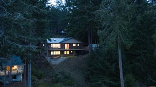 Photo 44: 2779 Schooner Way in : GI Pender Island House for sale (Gulf Islands)  : MLS®# 863947