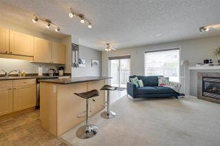Photo 9: 2313 27 Avenue in Edmonton: Zone 30 House Half Duplex for sale : MLS®# E4245030
