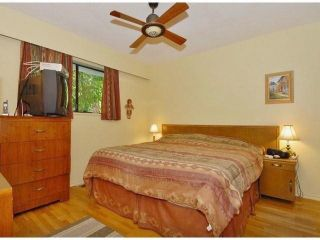 Photo 16: 2800 BAYVIEW Street in Surrey: Crescent Bch Ocean Pk. House for sale (South Surrey White Rock)  : MLS®# F1327230