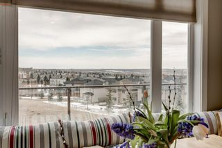 Photo 10: 38 Elmont Estates Manor SW in Calgary: Springbank Hill Detached for sale : MLS®# C4293332