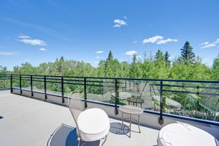 Photo 41: 7559 MAY Common in Edmonton: Zone 14 House for sale : MLS®# E4248519