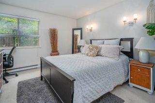 """Photo 9: 106 12025 207A Street in Maple Ridge: Northwest Maple Ridge Condo for sale in """"The Atrium"""" : MLS®# R2578075"""