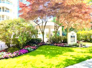 """Photo 17: 2301 6188 PATTERSON Avenue in Burnaby: Metrotown Condo for sale in """"THE WIMBELDON CLUB"""" (Burnaby South)  : MLS®# R2580612"""
