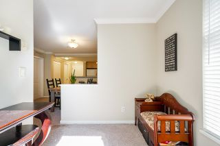 """Photo 19: 226 5700 ANDREWS Road in Richmond: Steveston South Condo for sale in """"Rivers Reach"""" : MLS®# R2605104"""