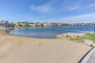 Photo 47: 3215 92 Crystal Shores Road: Okotoks Apartment for sale : MLS®# A1103721