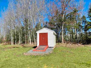 Photo 18: 5979 Highway 6 in Caribou River: 108-Rural Pictou County Residential for sale (Northern Region)  : MLS®# 202110670