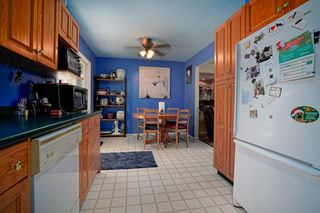 Photo 15: 31849 THRUSH Avenue in Mission: Mission BC House for sale : MLS®# R2367655