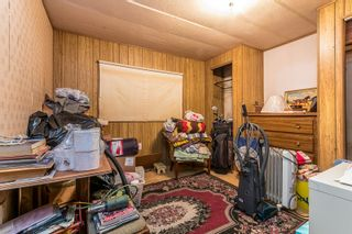 Photo 11: 2112 MARTENS Street in Abbotsford: Poplar Manufactured Home for sale : MLS®# R2411479