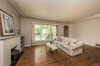Photo 6: 10809 139 Street in Edmonton: Zone 07 House for sale : MLS®# E4249331