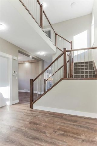 Photo 4: 2089 High Country Rise NW: High River Detached for sale : MLS®# A1117869
