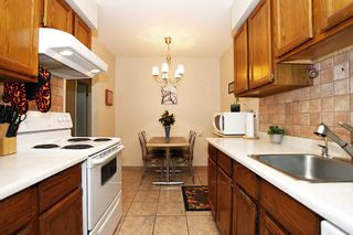 "Photo 10: 211 5191 203 Street in Langley: Langley City Condo for sale in ""LONGLEA ESTATE"" : MLS®# R2102105"