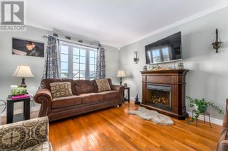 Photo 4: 26 Cameo Drive in Paradise: House for sale : MLS®# 1237816