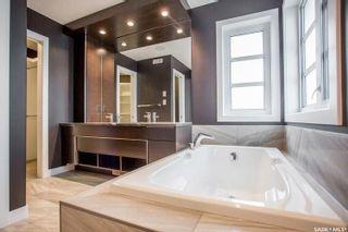 Photo 20: 6226 Little Pine Loop in Regina: Skyview Residential for sale : MLS®# SK844367
