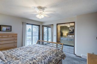 Photo 11: 8 Edgeland Bay NW in Calgary: Edgemont Detached for sale : MLS®# A1103011