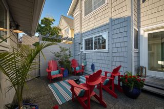Photo 23: 9860 Seventh St in : Si Sidney North-East House for sale (Sidney)  : MLS®# 882922