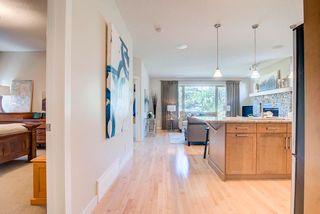 Photo 24: 10340 136 Street in Edmonton: Zone 11 House for sale : MLS®# E4253896